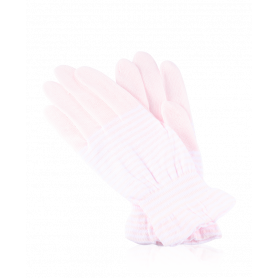 Sensai Cellular Performance Body Care Treatment Gloves