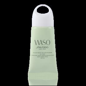 Shiseido WASO Color-Smart Day Moisturizer Oil-Free 50 ml