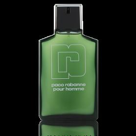 Paco Rabanne Pour Homme Eau de Toilette 200 ml