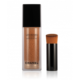 Chanel Les Beiges Eau de Teint Water-Fresh Tint Medium Plus 30 ml