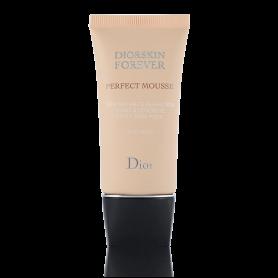Dior Diorskin Forever Perfect Mousse Nr. 030 Medium Beige 30 ml