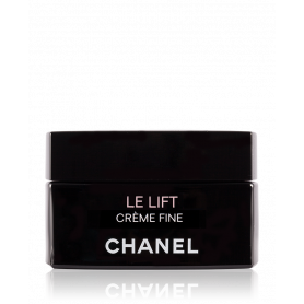 Chanel Le Lift Firming Anti Wrinkle Creme Fine 50 g