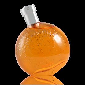Hermes Eau des Merveilles Eau de Parfum 50 ml