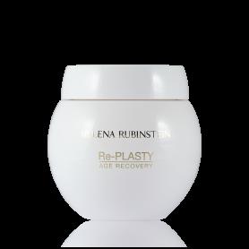 Helena Rubinstein Prodigy Re-Plasty Age Recovery Day Cream 50 ml