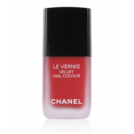 Chanel Le Vernis Nagellack Nr.636 Ultime 13 ml