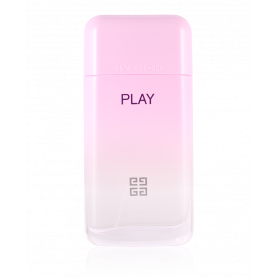 Givenchy Play For Her Eau de Parfum EdP 75 ml