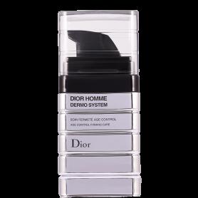 Dior Homme Dermo System Soin Fermete Age Control 50 ml