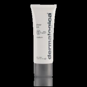 Dermalogica Daily Skin Health Sheer Tint SPF20 Medium 40 ml