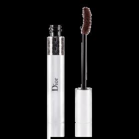 Dior Diorshow Iconic Overcurl Mascara Black Nr.694 Brown 10 ml