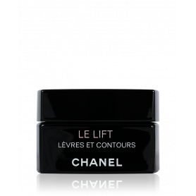 Chanel Le Lift Firming Anti Wrinkle Lip and Contour Care 15 ml