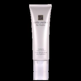 Estee Lauder Re-Nutriv Intensive Cream Cleanser 125 ml
