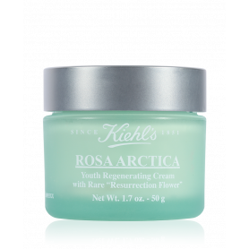 Kiehl's Rosa Arctica Youth Regenerating Cream 50 ml