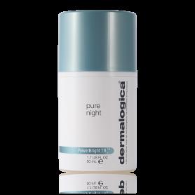 Dermalogica Power Bright Trx Pure Night 50 ml