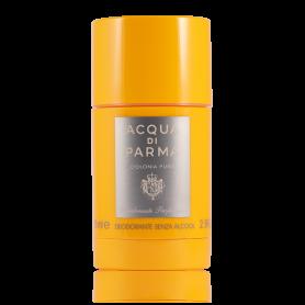 Acqua di Parma Colonia Pura Deodorant Stick 75 ml
