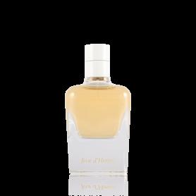 Hermes Jour D´Hermes Eau de Parfum Refillable 30 ml