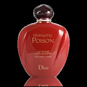Dior Hypnotic Poison Body Milk 200 ml