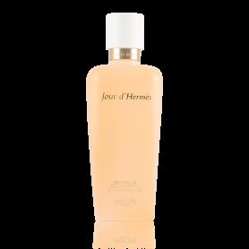 Hermes Jour D´Hermes Shower Gel 200 ml