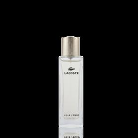 Lacoste Pour Femme Eau de Parfum 30 ml
