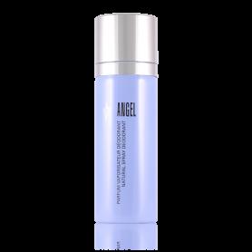 Thierry Mugler Angel Deodorant Spray 100 ml