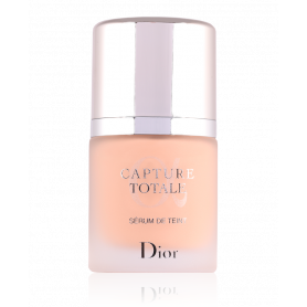 Dior Capture Totale Serum Nr.032 Rosy Beige 30 ml