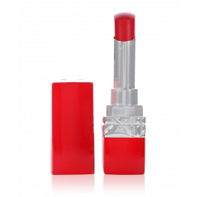 Dior Rouge Dior Ultra Rouge Nr. 651 Ultra Fire 3,5 g