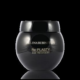 Helena Rubinstein Prodigy Re-Plasty Age Recovery Night Cream 50 ml