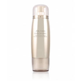 Shiseido Bio-Performance Super Refining Essence 50 ml
