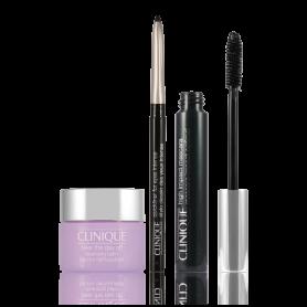 Clinique High Impact Favourites Mascara 7 ml Set