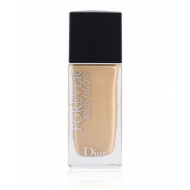 Dior Forever Skin Glow 0N Foundation 30 ml