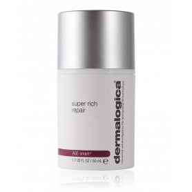 Dermalogica AGE Smart Super Rich Repair 50 ml