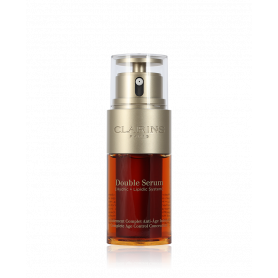 CLARINS Double Serum Age Control Concentrate 30 ml