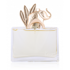 Kenzo Jungle Eau de Parfum EdP 100 ml