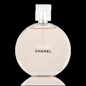 Chanel Chance Eau VIVE Eau de Toilette 150 ml