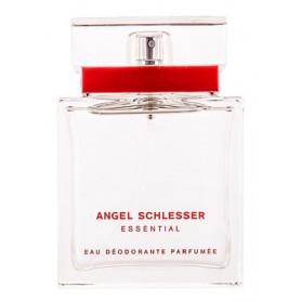 Angel Schlesser Essential eau Deodorante Parfumee 100ml