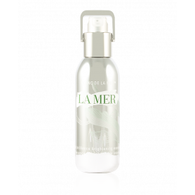 La Mer The Brillliance Brightening Essence 30 ml