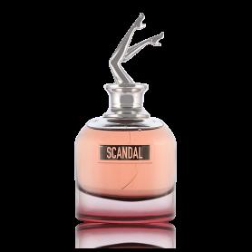 Jean Paul Gaultier Scandal By Night Eau de Parfum Intense 80 ml