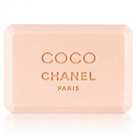 Chanel Coco Seife 150 g