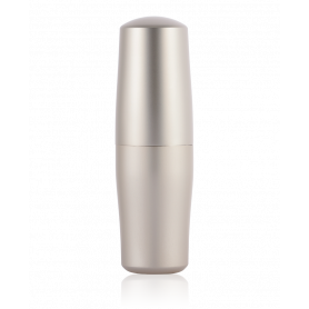Shiseido Protective Lip Conditioner SPF 10 4 g