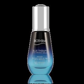 Biotherm Blue Therapy Opening Eye Serum 16,5 ml