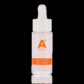 A4 Cosmetics Gesichtspflege Magic Elixir 20 ml
