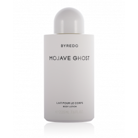 BYREDO Mojave Ghost Body Lotion 225 ml