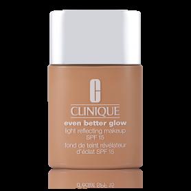 Clinique Even Better Glow Light Reflecting Makeup SPF 15 Nr.CN 62 Porcelain Beig