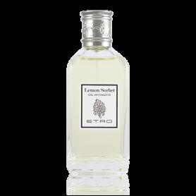 Etro Lemon Sorbet Eau de Toilette 100 ml