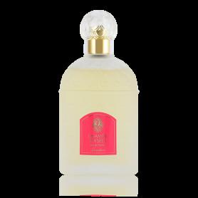Guerlain Champs-Elysées Eau de Parfum 100 ml