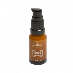 Micaraa Vitamin C Eye Serum 15 ml