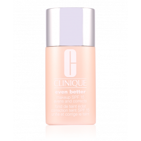 Clinique Even Better Makeup SPF 15 08 Linen 30 ml