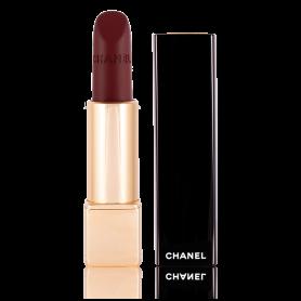 Chanel Rouge Allure Velvet Nr.63 Nightfall 3,5 g