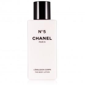 Chanel No. 5 Body Lotion 200 ml