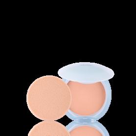 Shiseido Pureness Matifying Compact Oil-Free Foundation SPF15 Nr.20 11 g