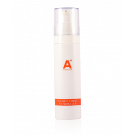 A4 Cosmetics Körperpflege Finger Food Handbalm 50 ml